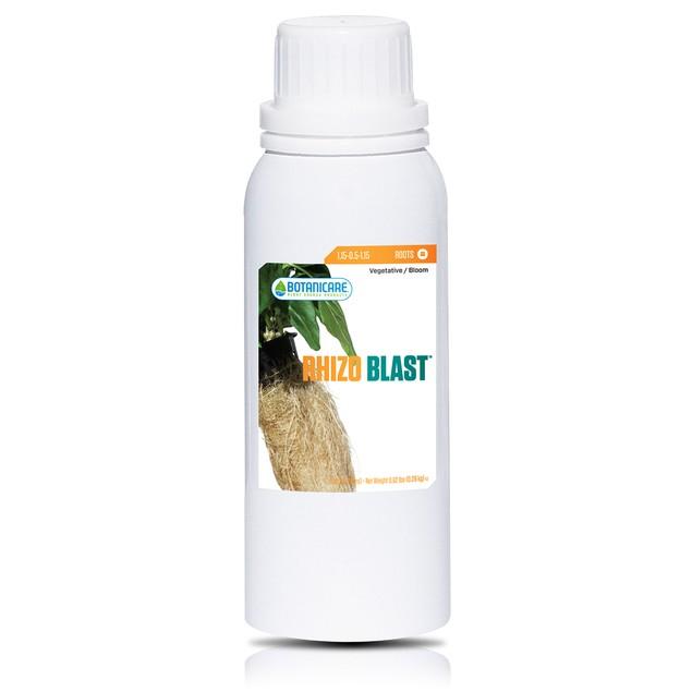 Botanicare Rhizo Blast, 275 ml