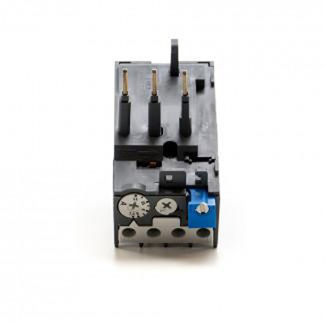 Twister T2 Thermal Overload Relay