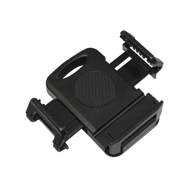 Car Rearview Mirror Mount For Cell Phones or GPS