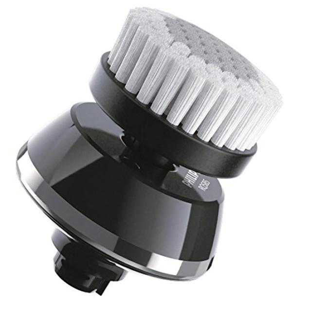 Philips Norelco 9700 Wet & Dry Men's Electric Shaver Bundle