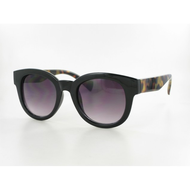 Women's Sunglasses by Kay Unger