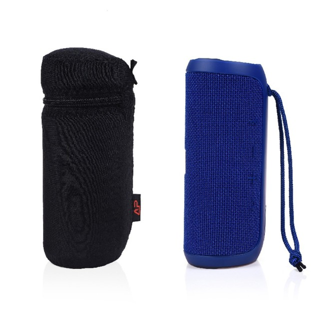 Carry Travel Protective Cover Case Speaker Bag For JBL Flip 3