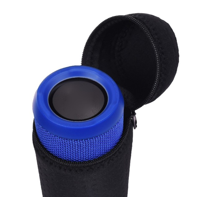 Carry Travel Protective Cover Case Speaker Bag For JBL Flip 3