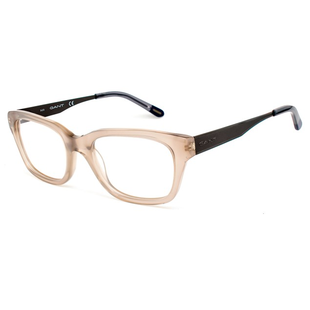EYEGLASSES GANT  GRAY  WOMAN GA4062-020-51