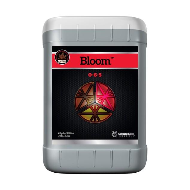 Cutting Edge Solutions Bloom, 6 gal