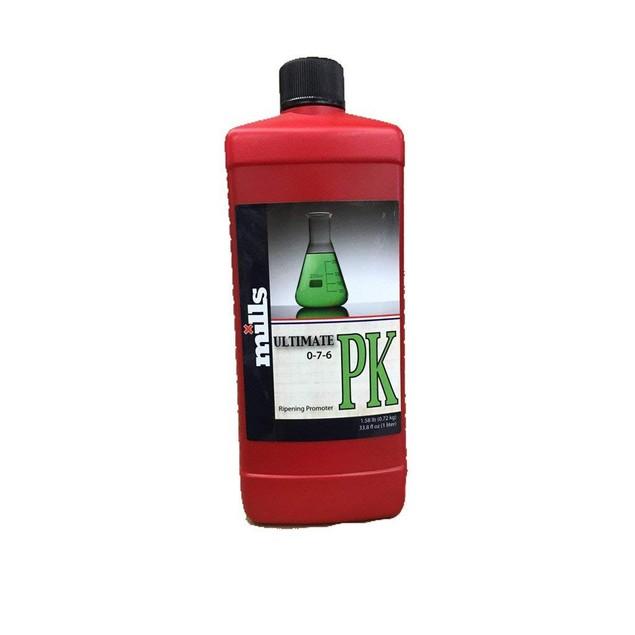Mills Ultimate PK 1 Liter