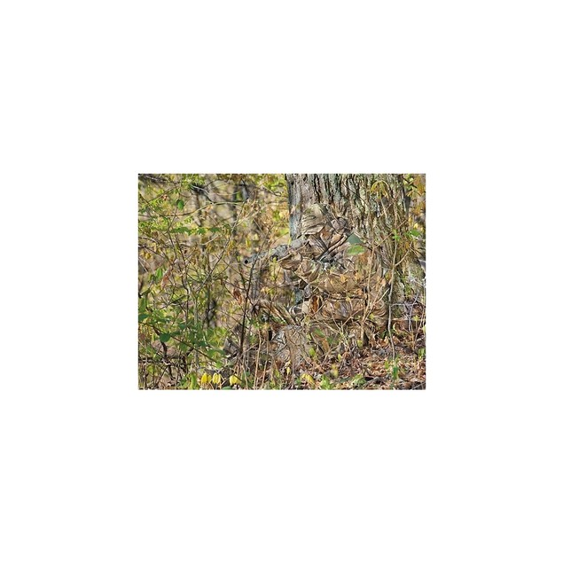 Realtree - Woodland Hunter Puzzle, 500 Piece Puzzle by Lang Companies