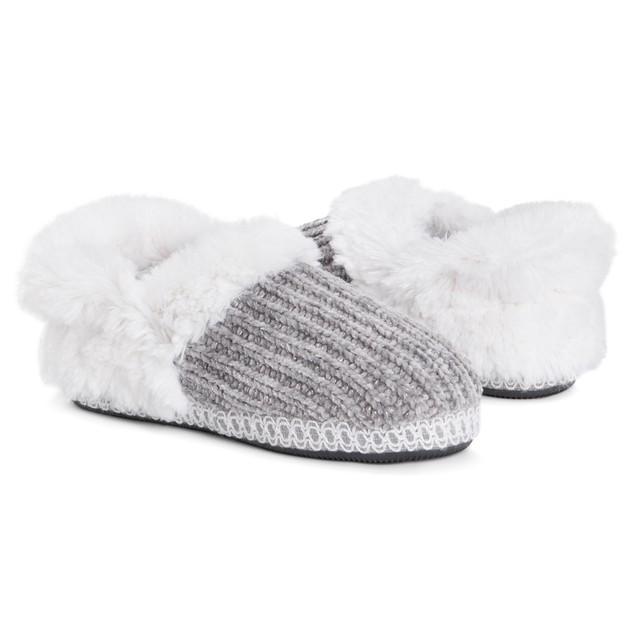 MUK LUKS ® Women's Belinda Slippers