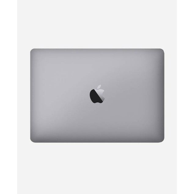 "Apple 12"" MacBook MNYN2LL/A (1.2GHz Core M3, 8GB RAM, 256GB SSD)"