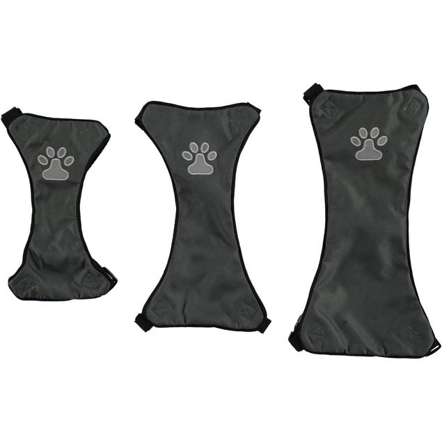 EZ-PET Comfort Soft Adjustable Harness
