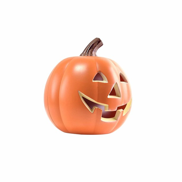 EpicXL PK100 Halloween Dancing Pumpkin - Bluetooth LED Speaker
