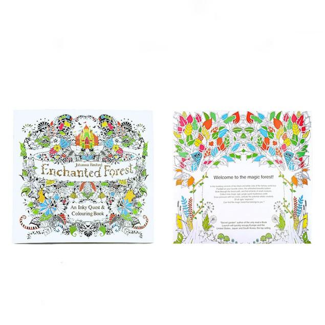 Adult Coloring Book Designs Stress Relief Coloring Book Mandalas Animals