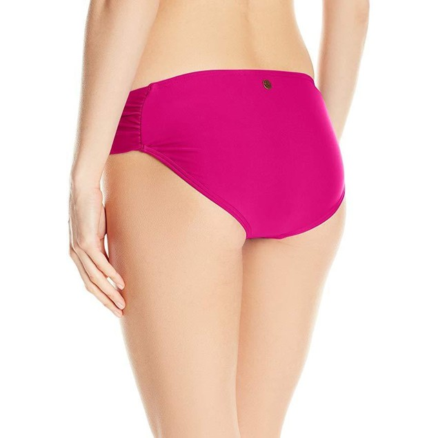 prAna Women's Sirra Bottom, Rich Fuchsia, Sz:  X-Large