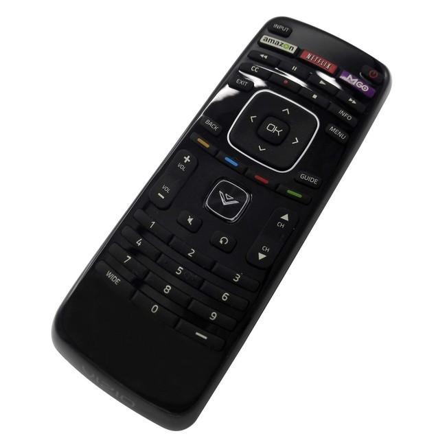 Vizio Original New Remote