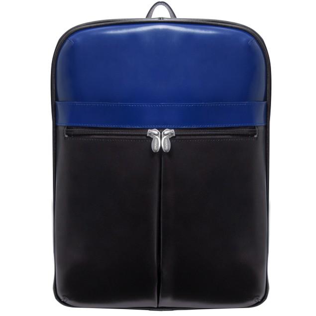 McKlein - AVALON Backpack