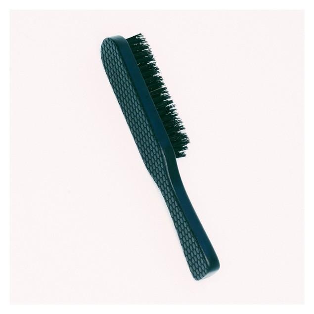 Brocchi Polishing Paddle Brush