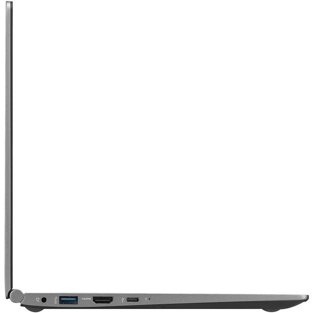 "LG Gram 14Z990-R.AAS7U1 Intel Core i7-8565U X2 1.8GHz 16GB 256GB SSD 14"" W"