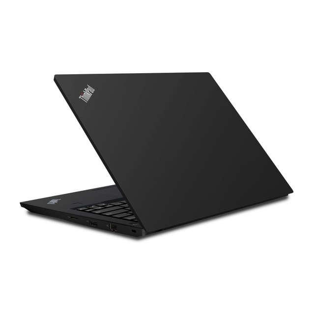 "Thinkpad ThinkPad 20N8005MUS 14"" 500GB,Black(Certified Refurbished)"