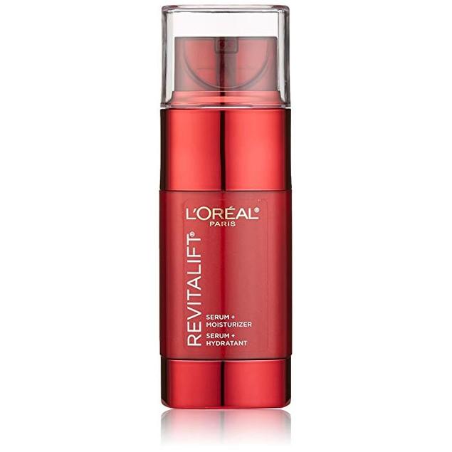 L'Oréal Paris Skincare Revitalift Triple Power Intensive