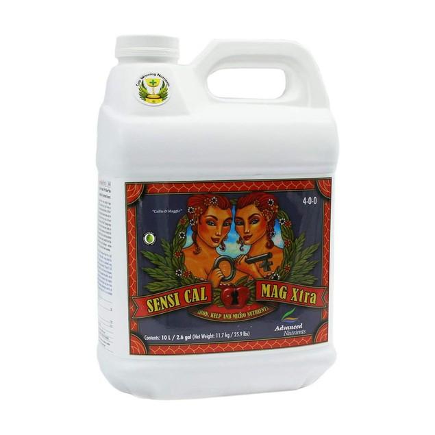 Advanced Nutrients Sensi Cal-Mag Xtra 10L