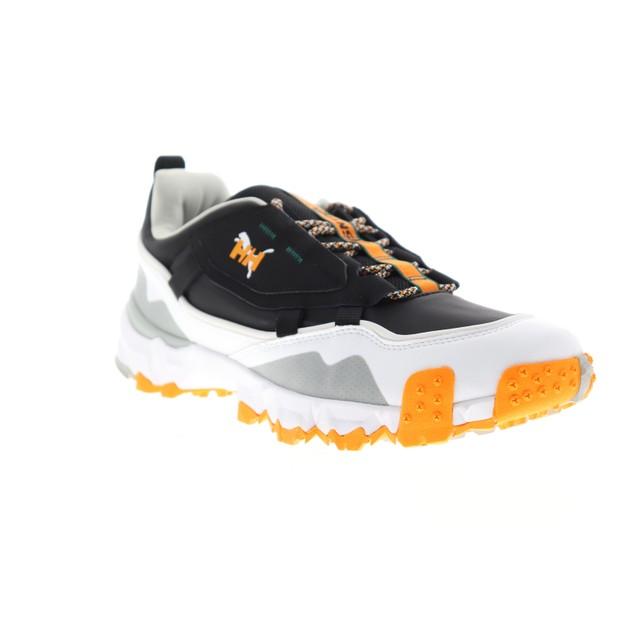 Puma Mens Trailfox Mts Helly Hansen Sneakers Shoes