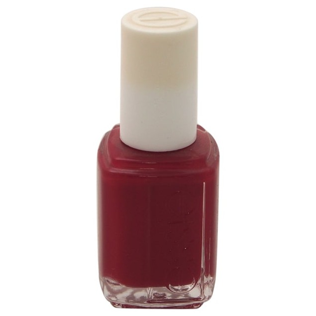 Essie Jump In My Jumpsuit Nail Lacquer