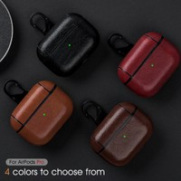 Leather Protective Cases for Airpod Pro Deals