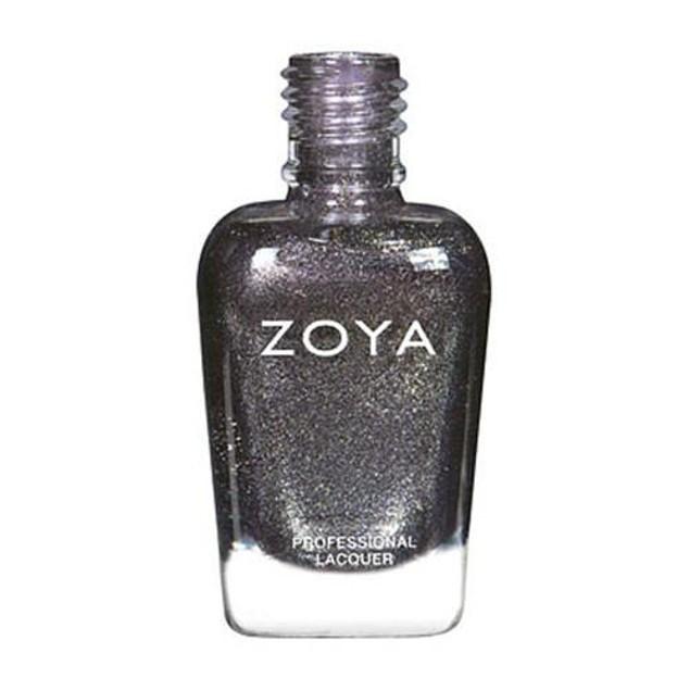 Zoya Nail Polish Troy Zp864
