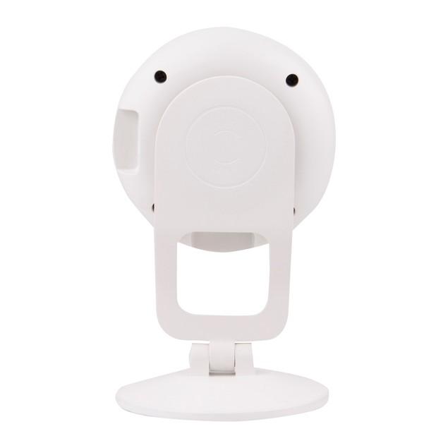 Vivitar IPC117 Smart Home Security Camera