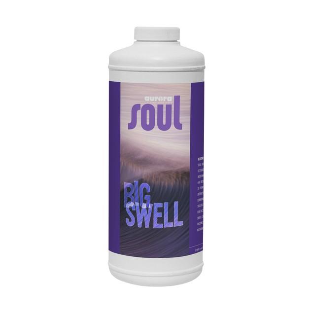 Soul Big Swell, 8 oz