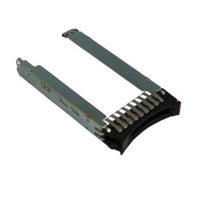SCSI SFF Hard Drive Tray Caddy for IBM 44T2216 X3650M2 X3550M2 others