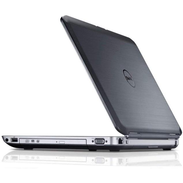 """Dell 14"""" Latitude E5430 Laptop (Core i5 2.7 GHz, 8GB RAM, 320GB HDD, Win10)"""