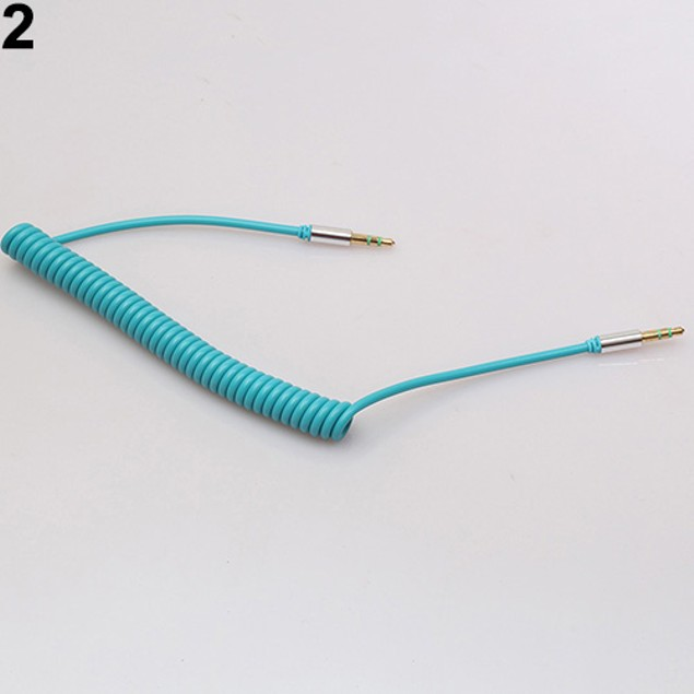 3.5cm DMS-59 Pin to 2 Dual VGA 15 Pin FeSplitter Adapter Cable