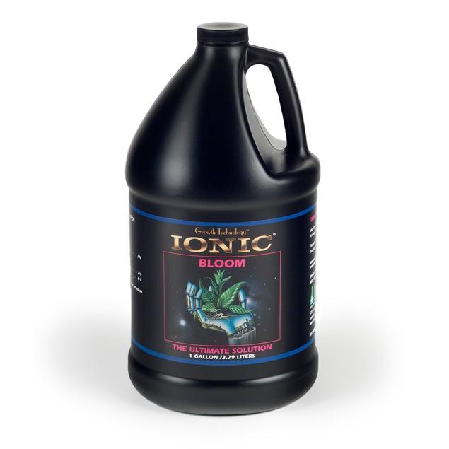 Ionic Bloom, 1 gal