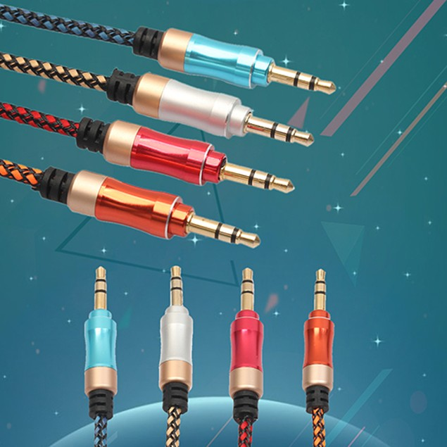 144/430MHz NA-771 SMA 10W Radio Antenna Dual Band Fefor Baofeng UV5R UV-82