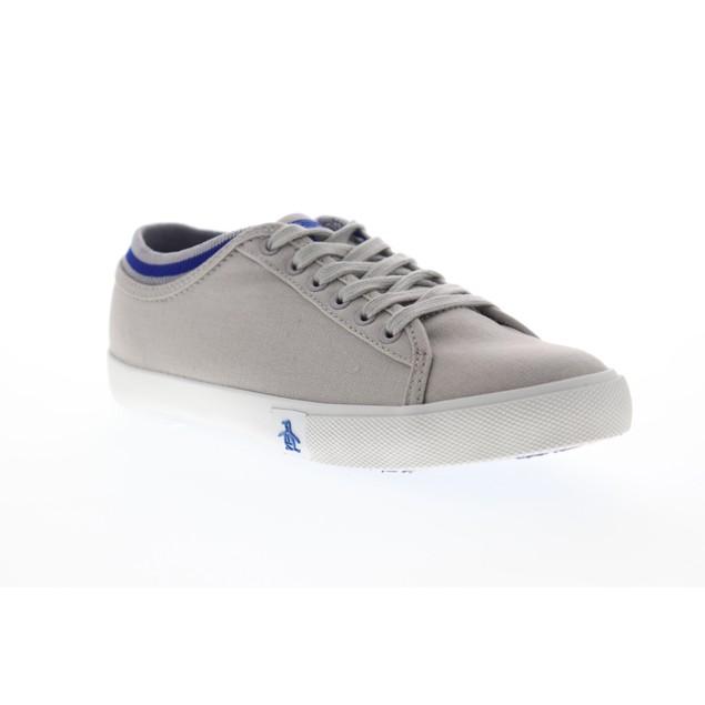 Original Penguin Mens Damon Sneakers Shoes