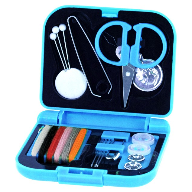 Tiny Tailor Travel Size Sewing Kit