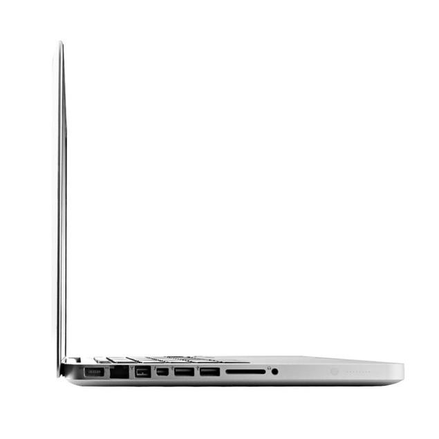 "MacBook Pro Core i5 2.5 GHz 13"" 500GB  - MD101LL/A"