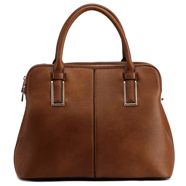 MKF Collection Melaine Casual Satchel