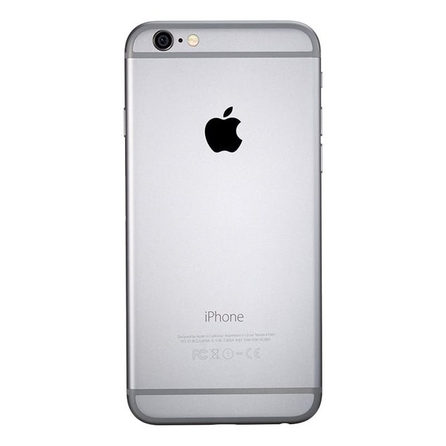 Apple iPhone 6 Unlocked - 16GB