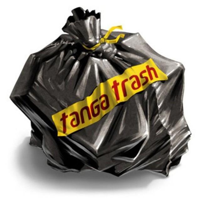 Tanga Trash