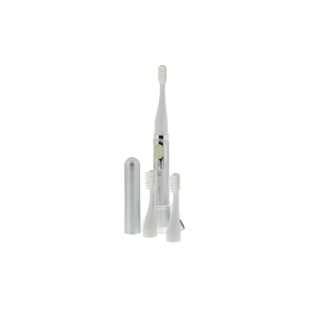 Travel Care USB Rechargeable Sonic Toothbrush