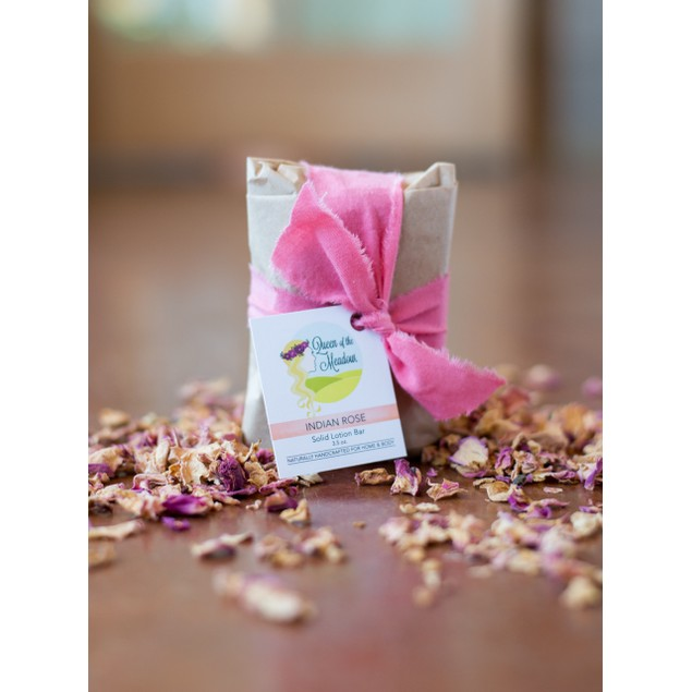 Mothers Day Gift Set Bath & Body