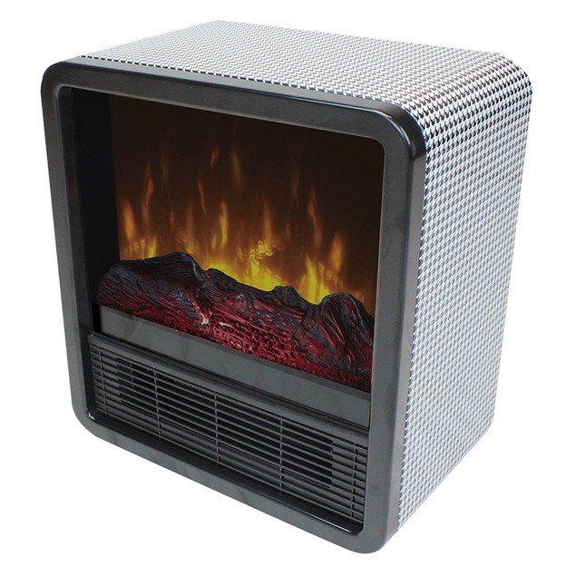 Duraflame Personal Fireplace Space Heater