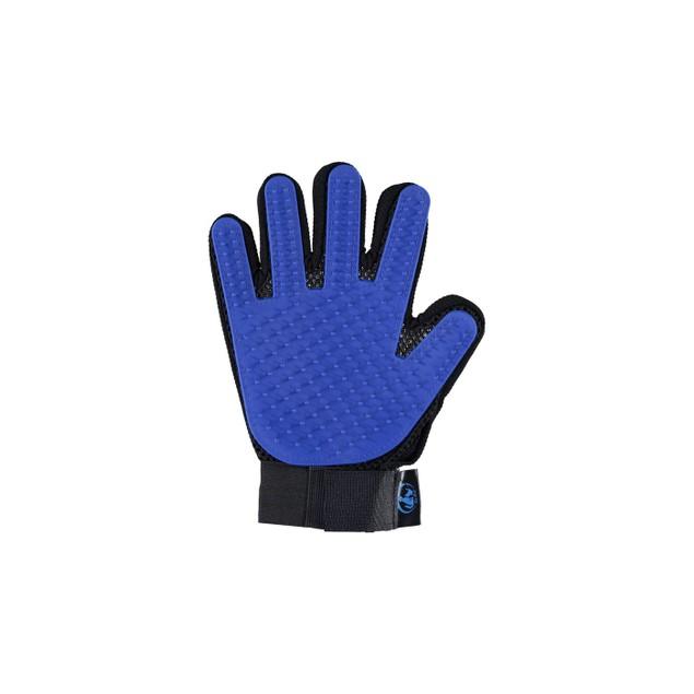 Ez-Pet Grooming Glove (1-Pair)
