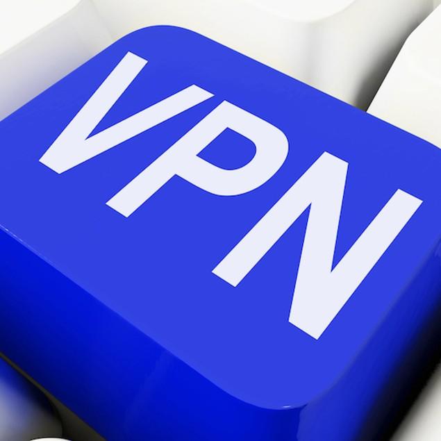 FREE Lifetime of IPinator VPN LT