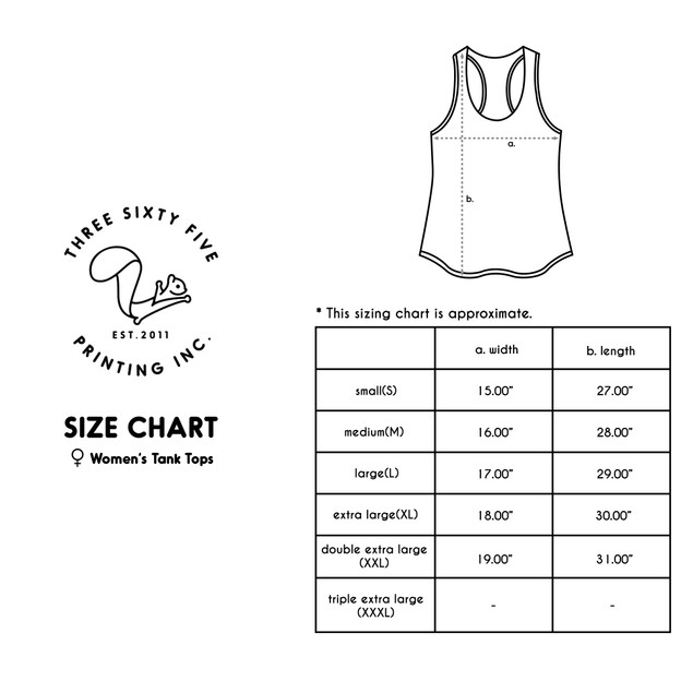 Summer Palm Tree Tank Top for Women Work Out Clothes Beach Wear