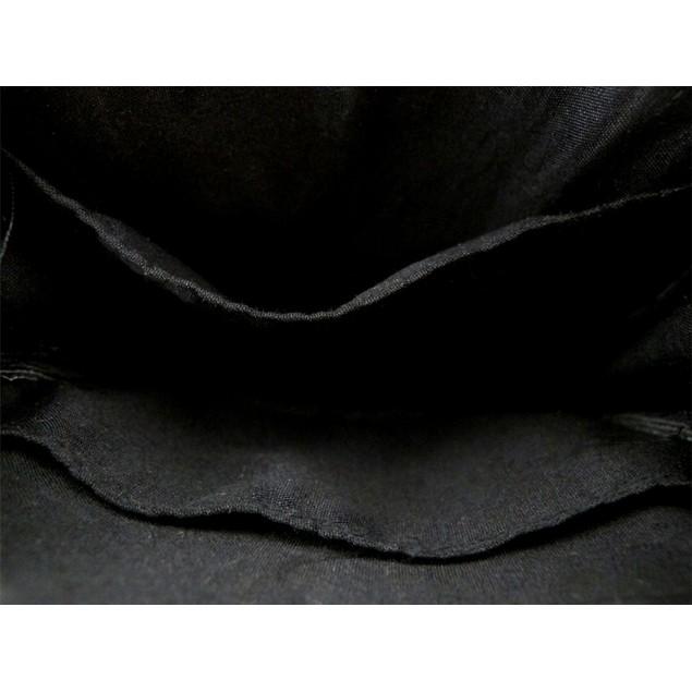 Sleepyville Critters Skeleton Cross Body Bag Womens Cross Body Bags