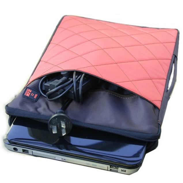 """Laptop Ultra Protective Bag - 14"""""""