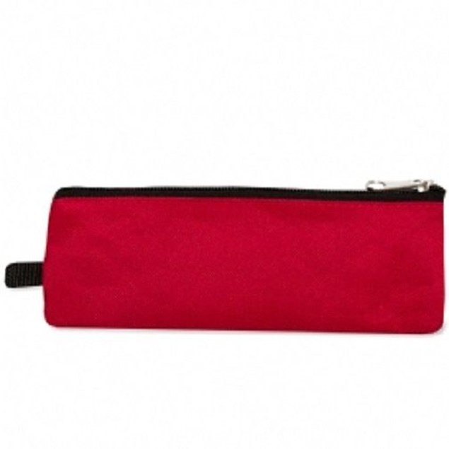 Deluxe Pencil Case Pouch New